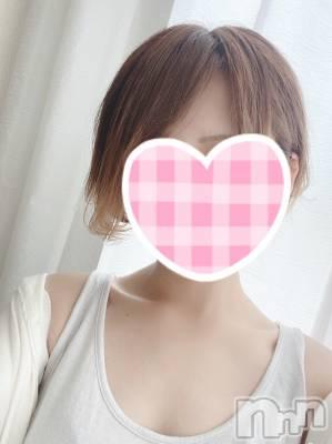 体験まつりちゃん(20) 身長153cm、スリーサイズB85(D).W55.H83。新潟手コキ sleepy girl(スリーピーガール)在籍。