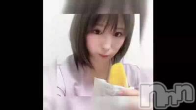 長岡デリヘル ROOKIE(ルーキー) 新人☆はな(23)の9月3日動画「舐め舐め……♡」