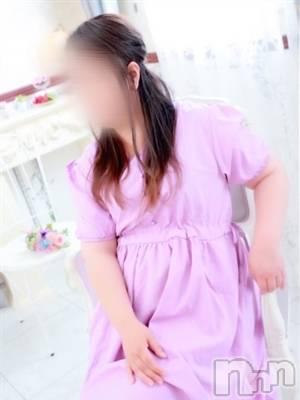 体験割☆陽子姫(44) 身長155cm、スリーサイズB103(C).W95.H105。松本ぽっちゃり ぽっちゃり 癒し姫(ポッチャリ イヤシヒメ)在籍。