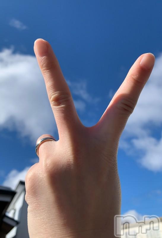松本デリヘル松本人妻援護会(マツモトヒトヅマエンゴカイ) あみか(29)の2020年10月15日写メブログ「❤️ついに❤️」