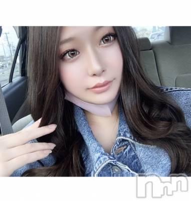 chii 年齢22才 / 身長ヒミツ