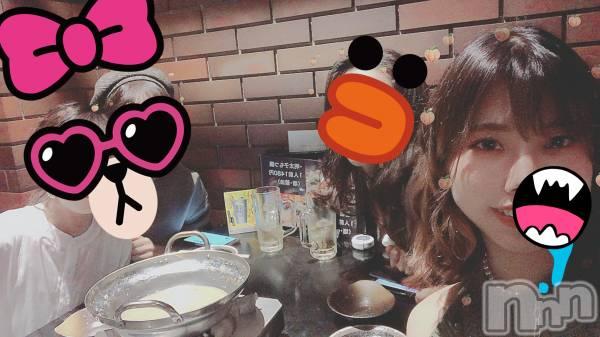 新潟駅前キャバクラLa.coco(ラ.ココ) の2020年10月18日写メブログ「出勤前の女子会」