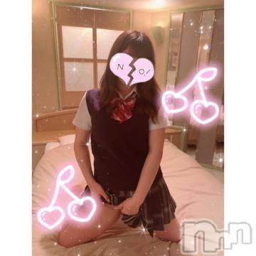 長野メンズエステ Ajna長野(アジュナナガノ) 新人 ななせ(19)の10月31日写メブログ「ありがとう?」