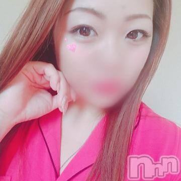松本人妻デリヘル 松本人妻隊(マツモトヒトヅマタイ) さやか(32)の9月23日写メブログ「こんにちは」