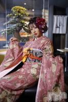 新潟駅前キャバクラClub Calnet(クラブ カルネ) ゆな(21)の4月20日写メブログ「変わります。」