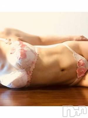 新潟デリヘル FABULOUS(ファビラス) 【P】体験めあり(22)の9月10日写メブログ「柔らかいの」
