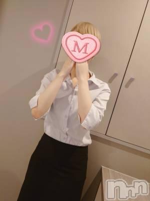 新潟デリヘル Office Amour(オフィスアムール) 【新人】みなと(20)の6月9日写メブログ「変わりました!」