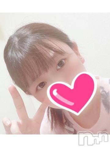 長野デリヘル天然果実 BB長野店(テンネンカジツビービーナガノテン) さりな 可愛さに恋焦がれて(21)の9月15日写メブログ「おはようです。」