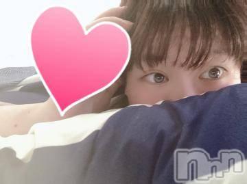 長野デリヘル 天然果実 BB長野店(テンネンカジツビービーナガノテン) さりな 可愛さに恋焦がれて(21)の9月9日写メブログ「おはようございます」