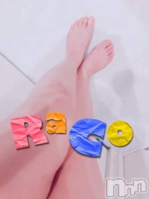 新潟ぽっちゃり ぽっちゃりチャンネル新潟店(ポッチャリチャンネルニイガタテン) らこ(29)の9月7日写メブログ「本日21:00まで♡」