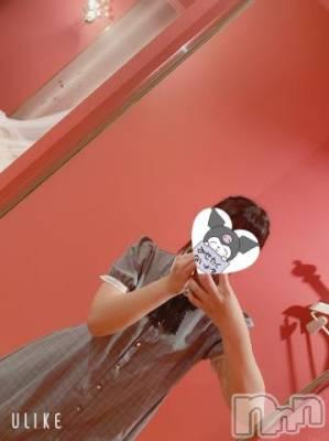上越デリヘル 密会ゲート(ミッカイゲート) めあ(19)の9月12日写メブログ「今日のめあ!?(?????)?」