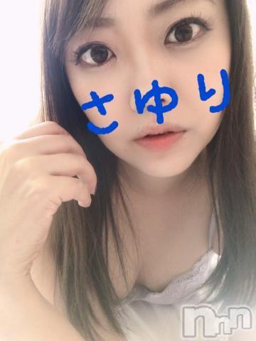 上越デリヘル密会ゲート(ミッカイゲート) 小百合(さゆり)(33)の2020年9月15日写メブログ「こんばんは??」