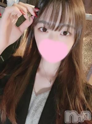 新潟デリヘル Minx(ミンクス) 亜子【新人】(20)の1月9日写メブログ「待ってるよ~」
