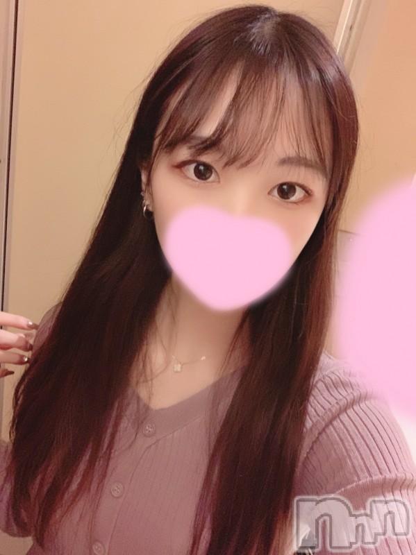 新潟デリヘルMinx(ミンクス) 亜子【新人】(20)の2021年1月13日写メブログ「出勤します!」