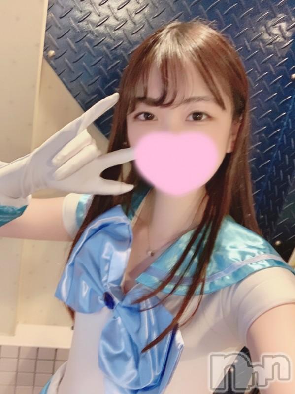 新潟デリヘルMinx(ミンクス) 亜子【新人】(20)の2021年1月13日写メブログ「ありがとうっ」