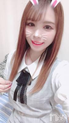 上越デリヘル LoveSelection(ラブセレクション) めい(24)の9月16日写メブログ「ラスト枠!」