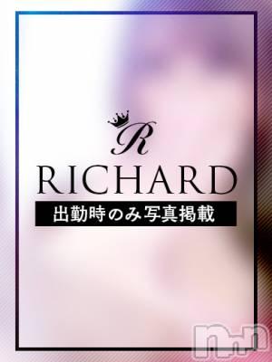 天海かれん(25) 身長166cm、スリーサイズB89(F).W58.H86。上越デリヘル RICHARD(リシャール)(リシャール)在籍。