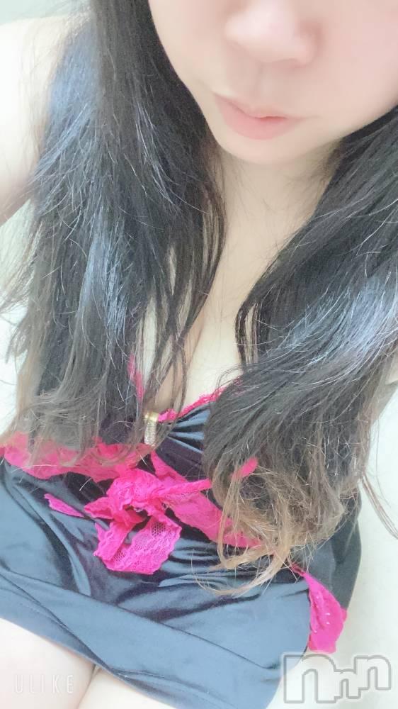 伊那ピンサロLa Fantasista(ラ・ファンタジスタ) ひなの(26)の2月7日写メブログ「おはよっ꙳★*゚」