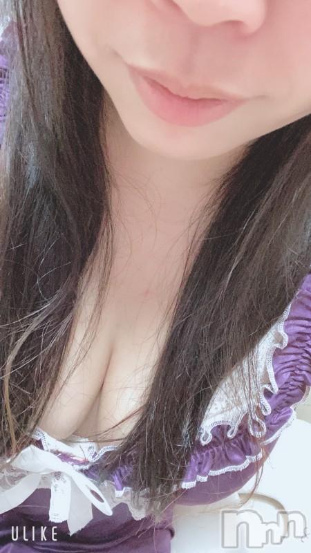 伊那ピンサロLa Fantasista(ラ・ファンタジスタ) ひなの(26)の2020年11月15日写メブログ「はじめて♡♡」