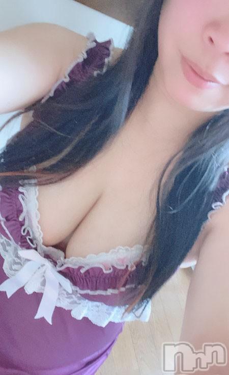 伊那ピンサロLa Fantasista(ラ・ファンタジスタ) ひなの(26)の2020年12月21日写メブログ「急遽!!!」