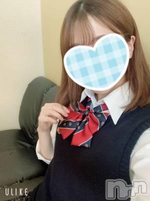 新潟デリヘル A(エース) ゆん(20)の9月8日写メブログ「ゆんです♡」