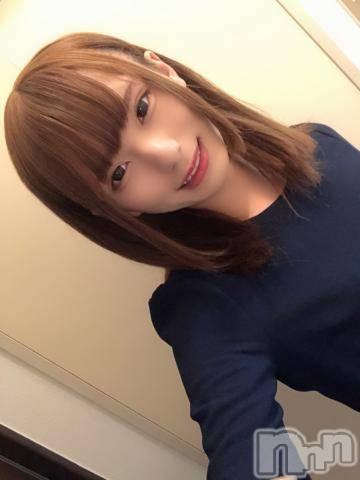 新潟デリヘルa・bitch+ ~アビッチプラス~(アビッチプラス) 月野りりか(18)の9月18日写メブログ「あめだー?」