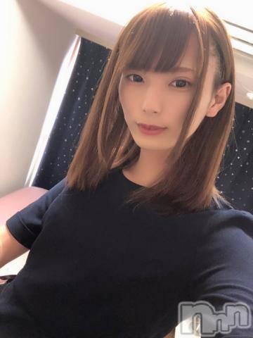 新潟デリヘルa・bitch+ ~アビッチプラス~(アビッチプラス) 月野りりか(18)の9月18日写メブログ「華金??」