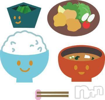 長岡ぽっちゃり 新潟長岡ちゃんこ(ニイガタナガオカチャンコ) みお★新人(20)の10月29日写メブログ「パンってなんで美味しんだろうか…」