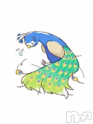 長野デリヘル バイキング みお 超ド級変態調教師降臨☆(25)の12月31日写メブログ「【アニマル診断】今日の運勢ランキング」