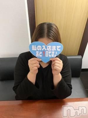 れに(37) 身長158cm、スリーサイズB115(G以上).W99.H115。新潟ぽっちゃり ぽっちゃりチャンネル新潟店(ポッチャリチャンネルニイガタテン)在籍。
