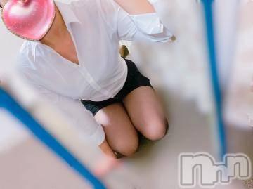 長野デリヘル OLプロダクション(オーエルプロダクション) 研修☆笹原ひかり(21)の9月17日写メブログ「お礼」