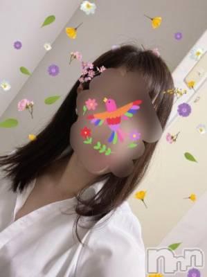 長野デリヘル OLプロダクション(オーエルプロダクション) 新人☆笹原ひかり(21)の11月24日写メブログ「ありがとう」