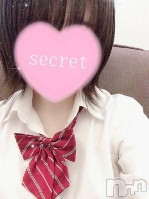 のぞみちゃん(19) 身長154cm、スリーサイズB83(D).W55.H84。新潟手コキ sleepy girl在籍。