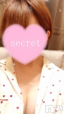 新潟手コキ sleepy girl(スリーピーガール) 新人のぞみちゃん(19)の1月14日写メブログ「たくさん褒めてもらっちゃった♡」