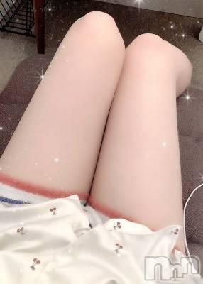 新潟手コキ sleepy girl(スリーピーガール) のぞみちゃん(19)の4月1日写メブログ「見てるかーい?」
