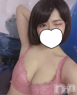 新潟デリヘル Minx(ミンクス) 莉久【新人】(20)の9月11日写メブログ「あんぁん…」