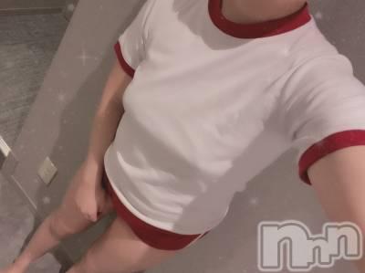 新潟デリヘル Minx(ミンクス) 莉久【新人】(20)の9月15日写メブログ「ブルマであんなこと???////」