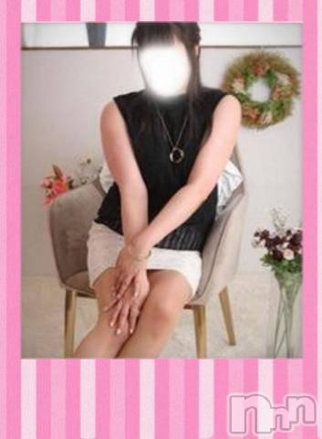 松本人妻デリヘル松本人妻隊(マツモトヒトヅマタイ) はるみ(43)の10月11日写メブログ「出勤の予定です。」
