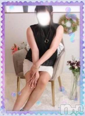 松本人妻デリヘル 松本人妻隊(マツモトヒトヅマタイ) はるみ(43)の9月9日写メブログ「初めまして」