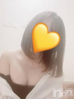 【新人】白浜らむ 年齢23才 / 身長149cm