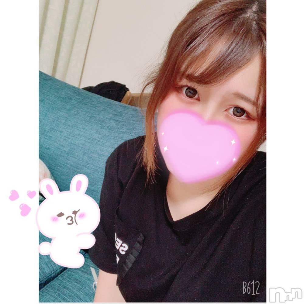 長岡デリヘルSpark(スパーク) 【美少女】えりな(19)の9月19日写メブログ「ありがとう🌼」