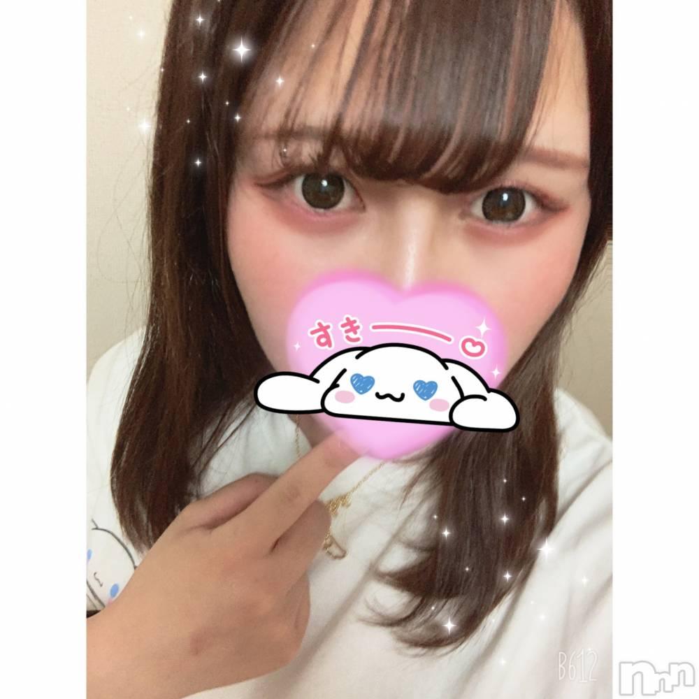 長岡デリヘルSpark(スパーク) 【美少女】えりな(19)の9月19日写メブログ「おはこんにち♬︎♡」