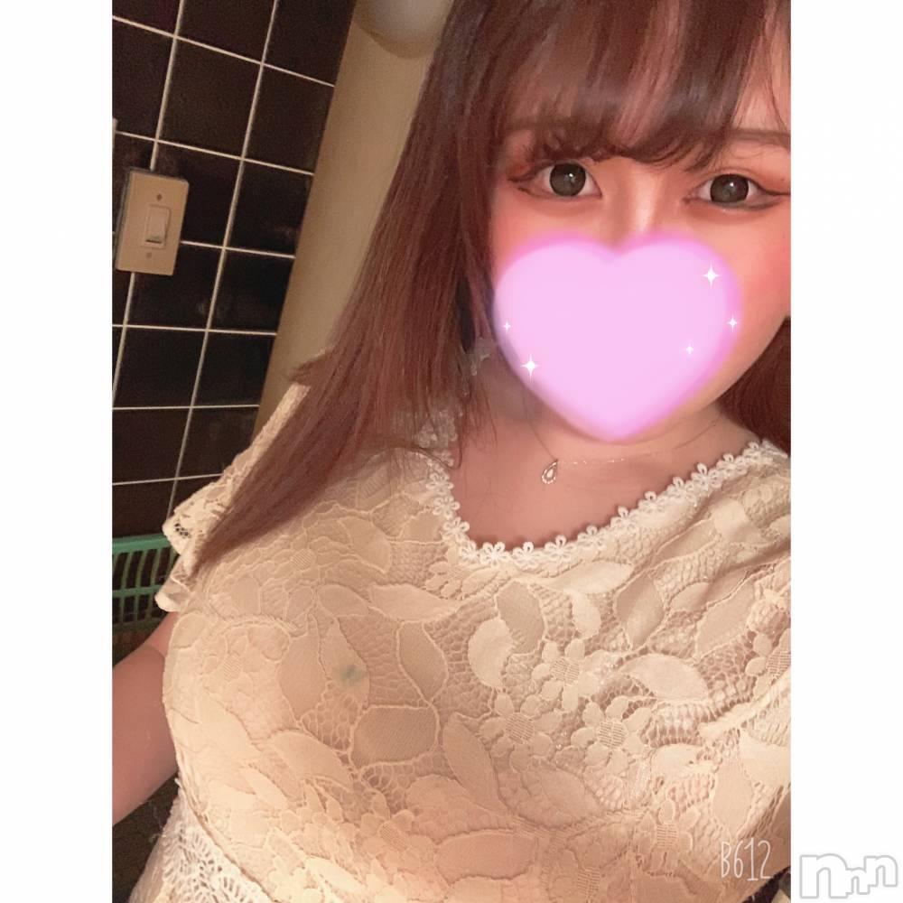 長岡デリヘルSpark(スパーク) 【美少女】えりな(19)の9月20日写メブログ「ありがとう🌼」