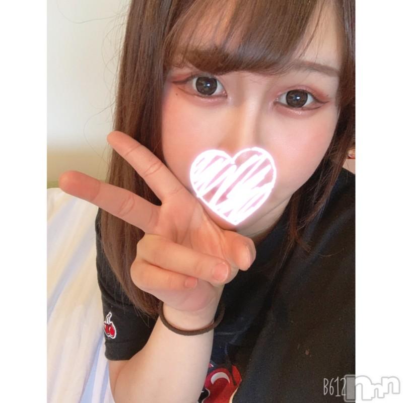 長岡デリヘルSpark(スパーク) 【美少女】えりな(19)の2020年9月16日写メブログ「ありがとう🌼」