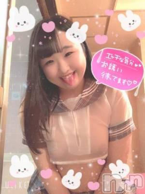 上越デリヘル HONEY(ハニー) みるく(♪)(20)の9月16日写メブログ「?お礼?」