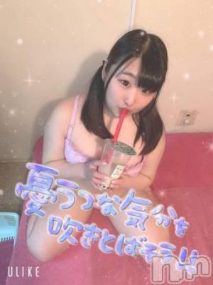 上越デリヘル HONEY(ハニー) みるく(♪)(20)の9月26日写メブログ「お礼?」