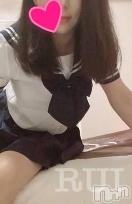 ハーフ☆ルイ 年齢ヒミツ / 身長ヒミツ