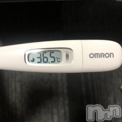 上越デリヘル Harlem(ハーレム) じゅりあ(22)の9月16日写メブログ「体温⭐️」