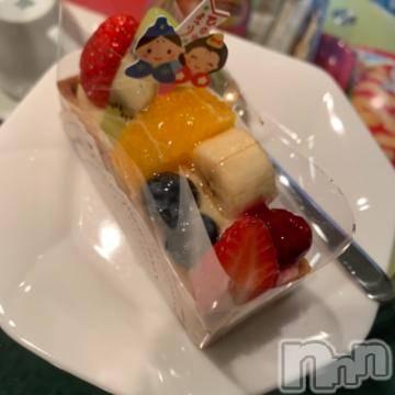 長野デリヘル OLプロダクション(オーエルプロダクション) 吉村 もえり(24)の3月3日写メブログ「ひな祭り☆」