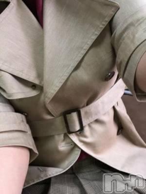 松本デリヘル segreto~秘密~(セグレート) なつみ(42)の11月20日写メブログ「18日と19日のお礼日記??」